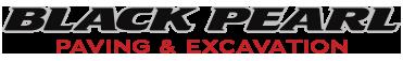 black-pearl-logo-1x